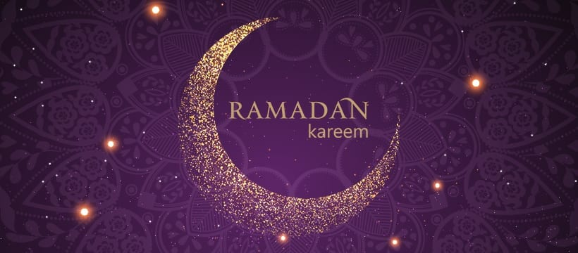 New to the UAE? Here's all what you need to know about Ramadan!