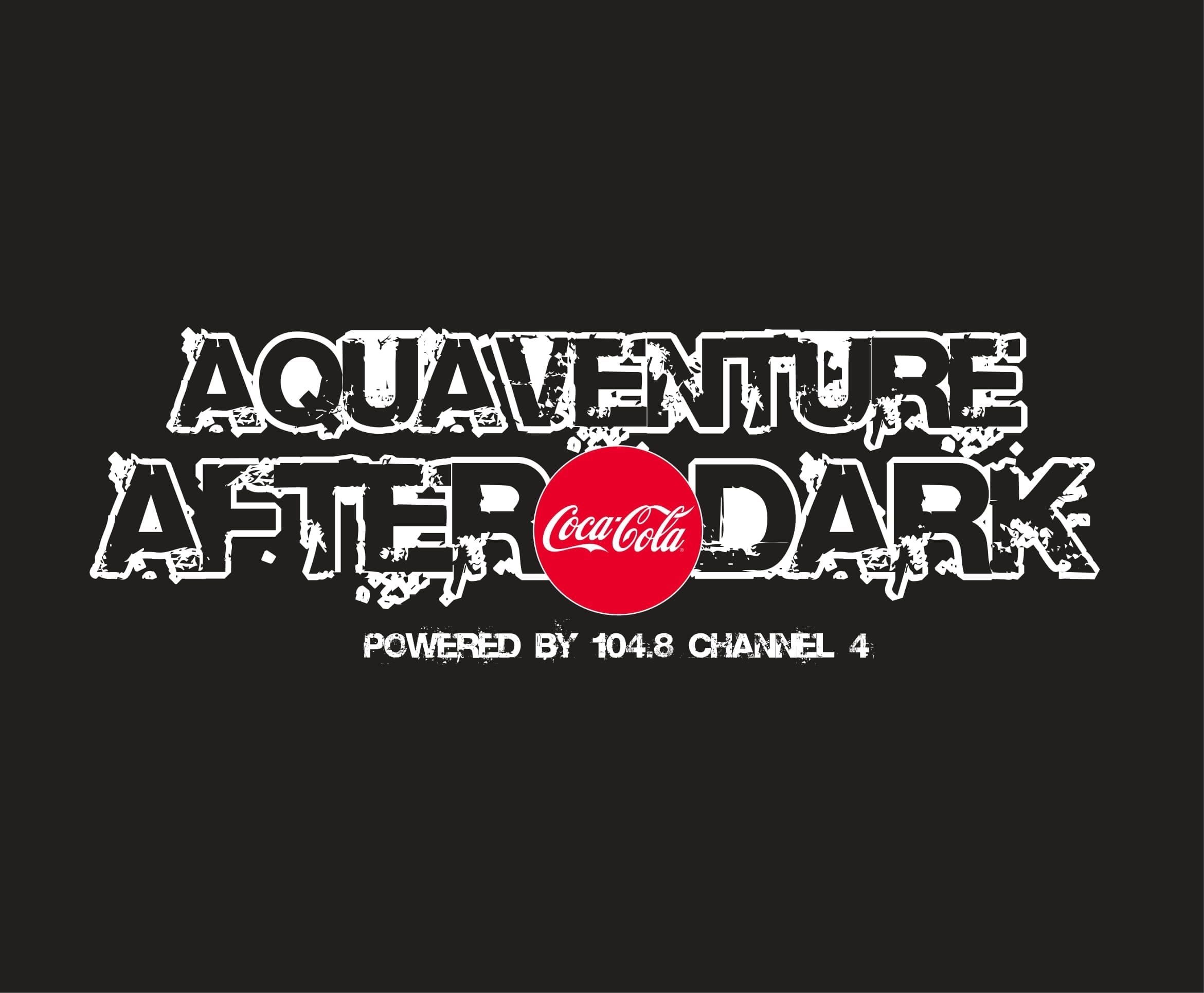Aquaventure After Dark