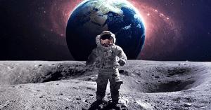 astronaut-space-nasa