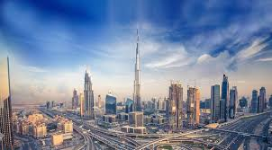 UAE ranks world's second safest country!